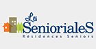 la-senioriales