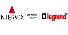 Intervox_Legrand