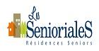 Logo Senioriales