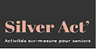 SILVER ACT logo