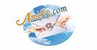 amifly