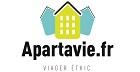 appartavie