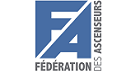 fédération des ascenseurs