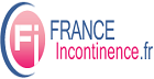 logo-france-incontinence