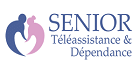 senior teleassistance et dependance