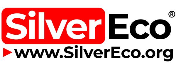 Logo Silvereco.fr