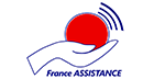 france-teleassistance