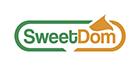 sweetdom